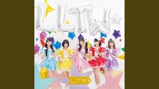Luce Twinkle Wink☆ - Luce Luce Twinkle Wink☆