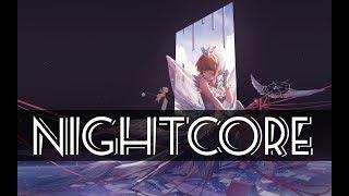 Nightcore - Steady | SVRCINA
