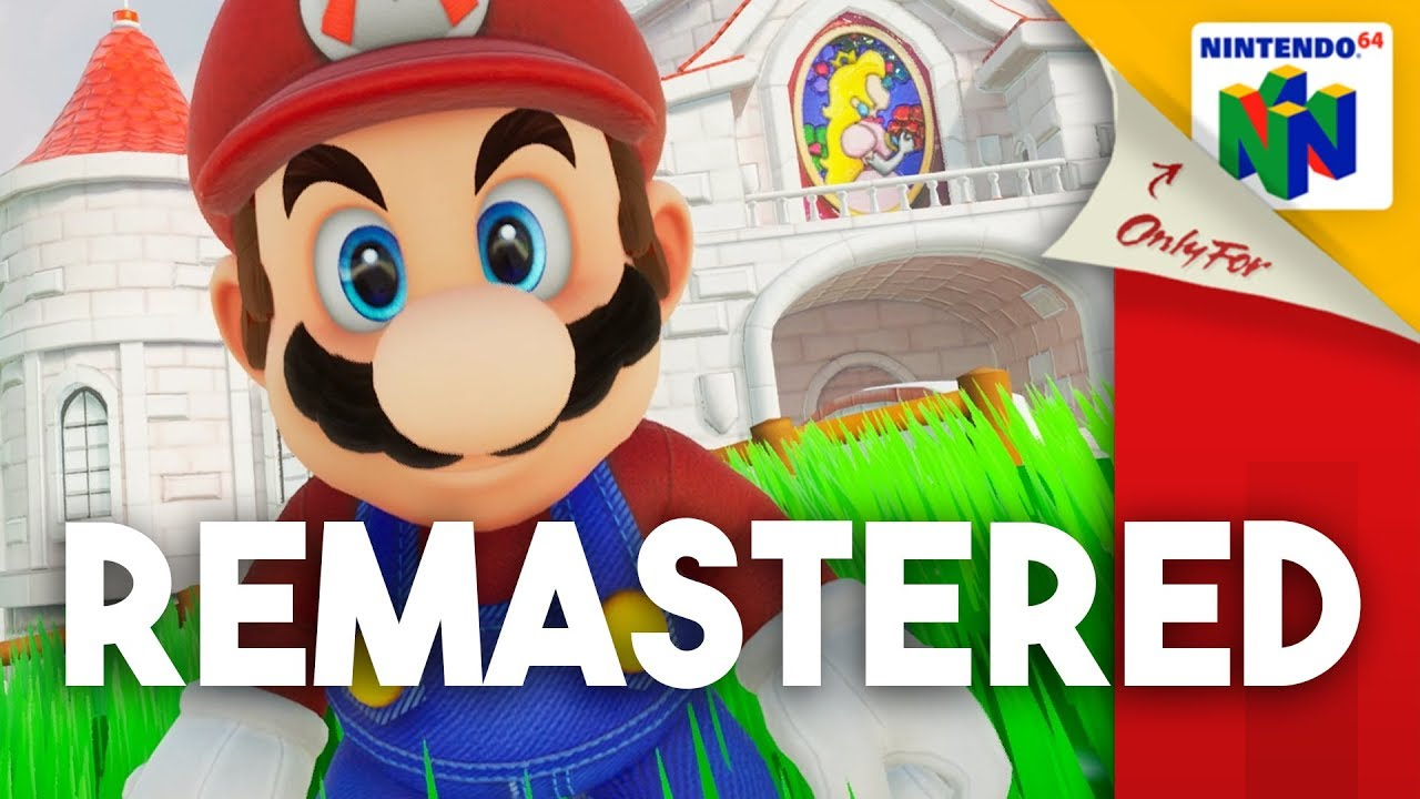 Switch free games warning: Nintendo fans can download THIS super game for nothing
