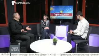 Є всі можливості відкатити курс до 13 гривень за долар - Савченко