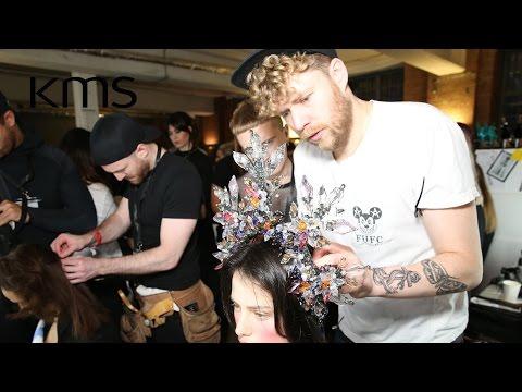 KMS | Sophia Webster | London Fashion Week