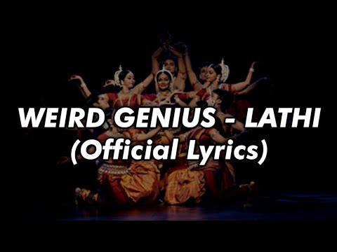 weird-genius---lathi-(-lyrics-)
