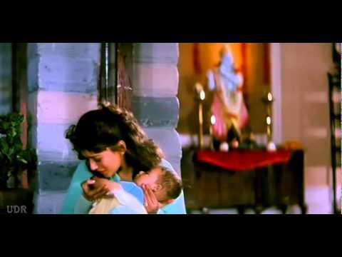 Mujhse Juda Hokar   Hum Aapke Hain Koun 1994  HQ  FUll Song