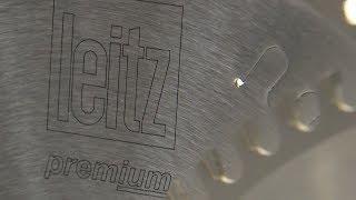 видео Leitz