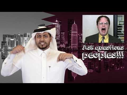 #QTip: Can Qatari Men Marry Non-Qatari Women???
