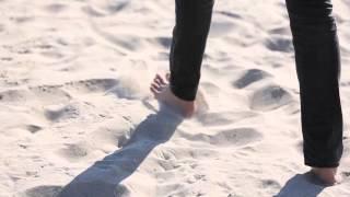 Markus Lawyer ft. Katalina Rusu - Inner me [promo]