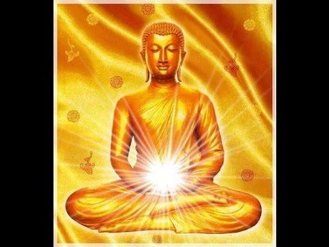 Why No more Tummo? - Meditative Musings - 2015-a09-29a
