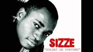 SOLDAT DE FORTUNE by SIZZE