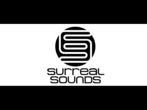 surreal-sounds'-mix-(soulful-2014)