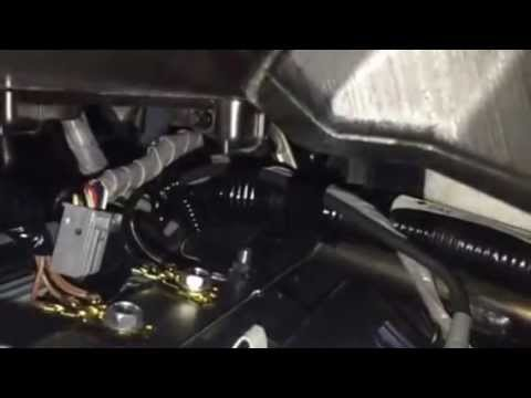 2013 2015 Honda Accord Anc Disable Doovi
