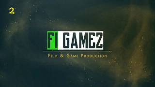 best gaming logo intros for youtube channel || logo animation for gaming channels #fiverr