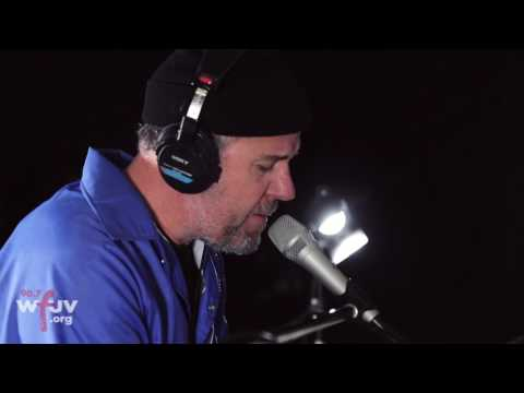 "Grandaddy - ""This Is The Part"" (Live at WFUV)"