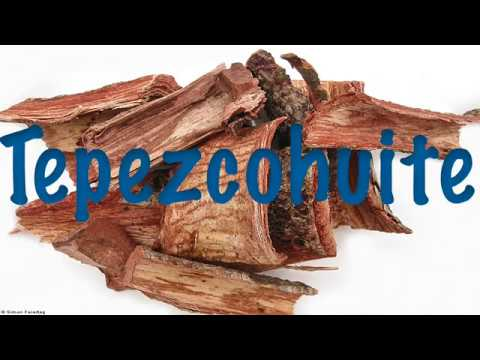 la pomada de tepezcohuite sirve para las quemaduras