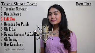 Kumpulan Lqgu Cover Trisna