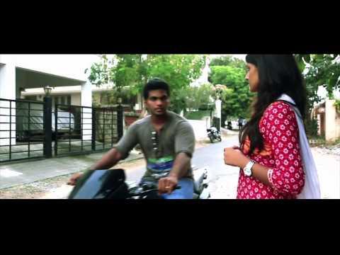 Penne - Romantic Tamil Short Film - Redpix Short Films