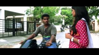 Penne - Romantic Tamil Short Film - Redpix Short Films