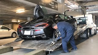they-re-taking-my-new-mclaren-away-from-me-here-s-why
