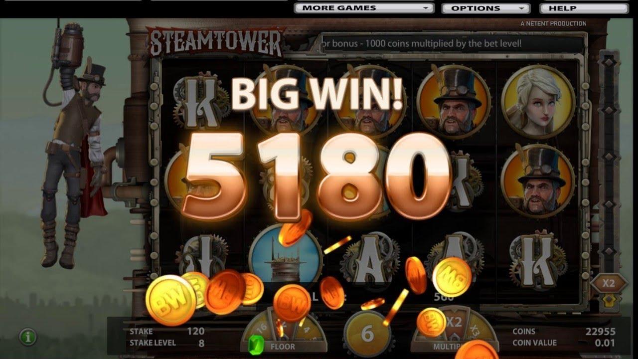 Играть Азартные Игры Казино Вулкан | Казино Онлайн