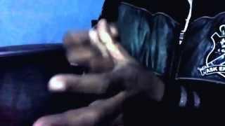 Repeat youtube video Senam masuk angin (gymnastics colds)