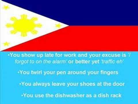 Pinoy Ako Youtube
