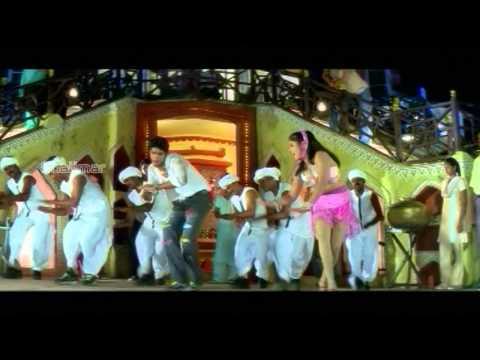 Maa Alludu Very Good Movie  Nee Dumpatega Video   Rajendra Prasad, Allari Naresh