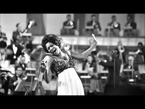 Nancy Wilson Dearly Beloved (live) Mp3