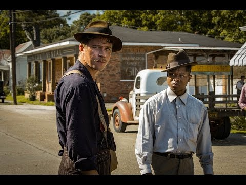 Dee Rees' Mudbound: 2017 Sundance Film Festival Post Screening Q&A