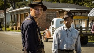 Dee Rees' Mudbound: 2017 Sundance Film Festival Post Screening Q&A