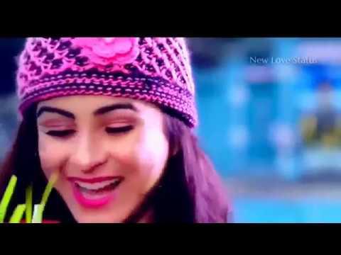 Pyar Mein Aksar Aisa Hota Hai Koi Hasta Hai Koi Rota Hai Youtube