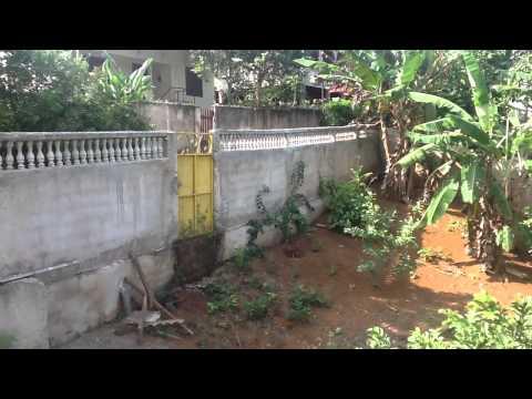 Rui Rodrigues Explores Sao Tome thumbnail