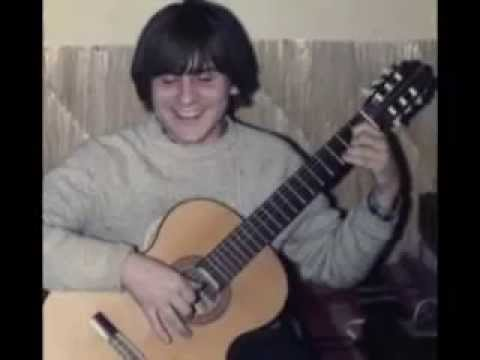 Tomek Opoka - Drogi bracie