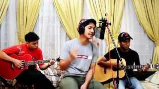 Download Mp3 Sebiru Hari Ini - Edcoustic  Cover By Nuevo
