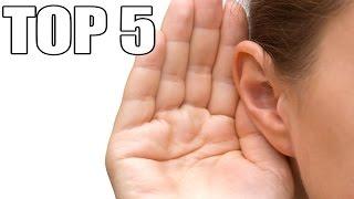 top-5---zahadnych-zvuku