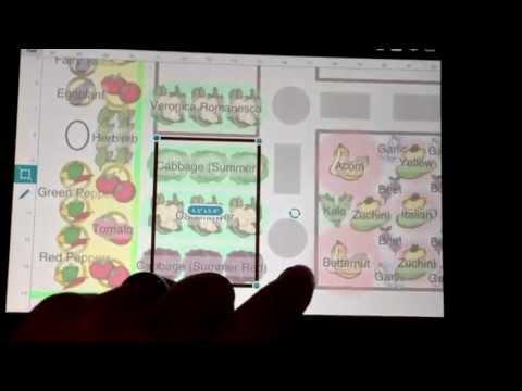 Garden Plan Pro Review YouTube