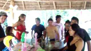 Ojo de Agua (Colima)