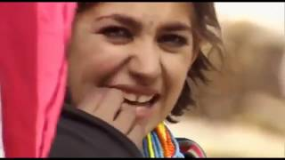 How Hunza People Never Sick No Cancer and live up to 100 year ✪ Blow Your Mind ✪   YouTube