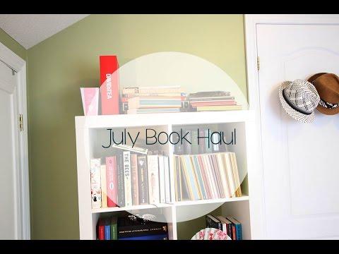 july-book-haul