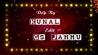 Ik Pal Yahi Tere Mera | Saim bhatt | latest Hindi Song | 2017(Sirsa production house)
