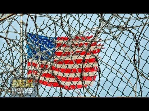 Proposed Sentencing Reforms Keep Drug War Policies Intact