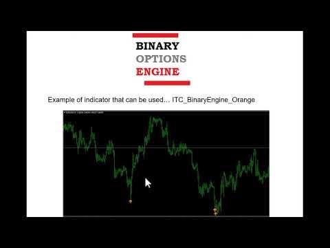 BinaryForexInfo - Best Binary Options And Forex Expert