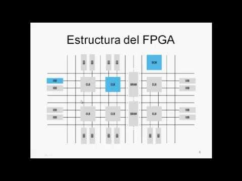 ¿Que son los FPGAs? - Hackeando Tec