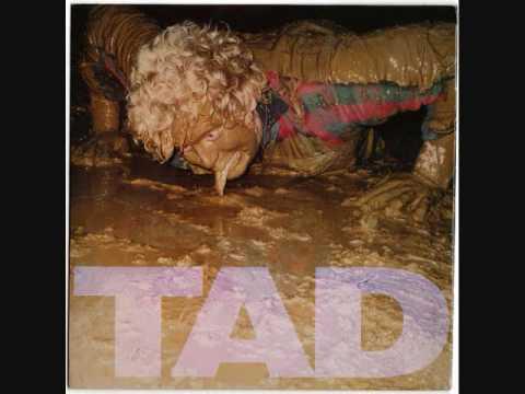 Tad- Leper