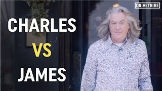 this-is-why-james-may-dislikes-prince-charles