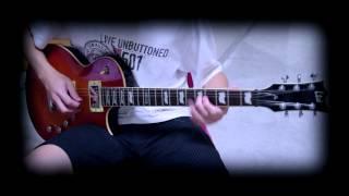 Download Video CN Blue - A.ri.ga.tou ありがとう 고마워요 Thank You [Guitar Cover] MP3 3GP MP4