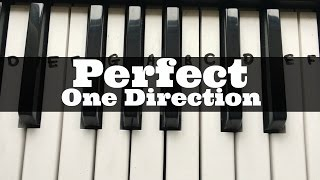 perfect-one-direction-easy-keyboard-tutorial-with-notes-right-hand