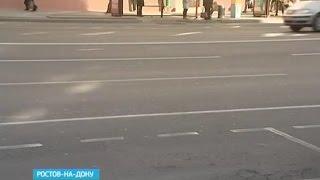 видео Цены на Эвакуатор в Ростове-на-Дону и области