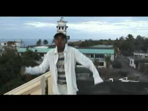 04 Nabil Wayi Comores Baba Nkambo