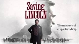 David Brown Civil War Journey