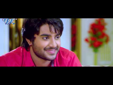 CHINTU PANDEY - HD 2019 - BHOJPURI SUPERHIT MOVIE 2019