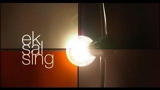 Duis:Lig - Ek Sal Sing